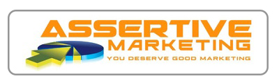 Assertive Marketing Affordable Marketing