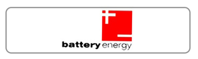 Battery-Energy