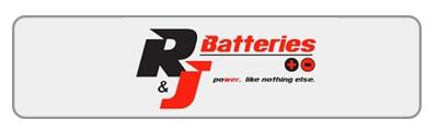 R-&-J-batteries