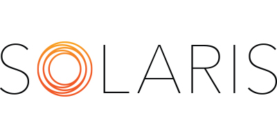 Solaris Finance