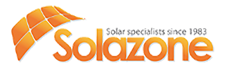Solazone for website