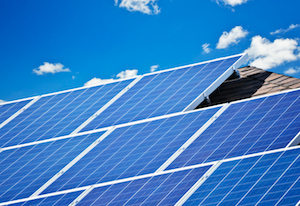 Goulburn Council floats solar PV as a way to cut water costs