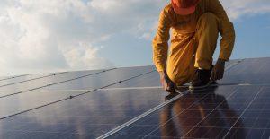 solar sres scheme seia vic