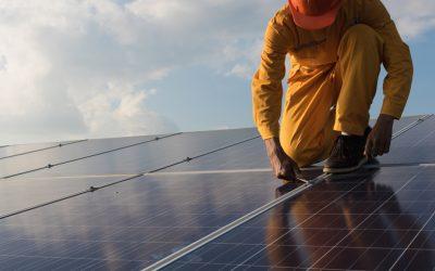 Small-scale Renewable Energy Scheme