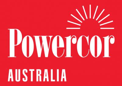 Solar Energy Installers Association Victoria - SEIA Vic